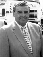 Louis Lestorti, Sr.