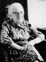 Maxine Livingston