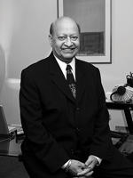 Surjit Kalsi