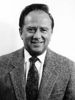 Marvin Weisberger, CKD