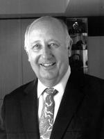 Robert L. Wieland, CKD