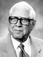 Miles Woodall, Jr.