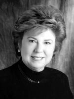 Dr. Phyllis Markussen, CKD, CKE, CBE