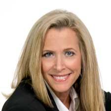 Patricia Davis Brown, CKBD