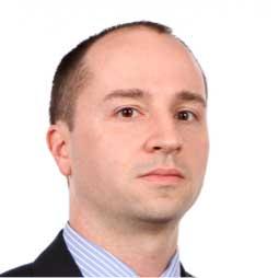 Michael Mahan