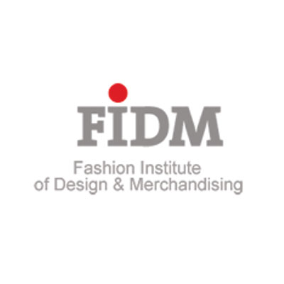 Fashion School Of Design And Merchandising School Style