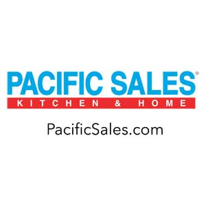 corporate advertising and sponsorship opportunities - Pacific Kitchen And Home